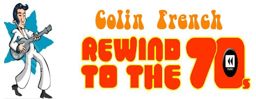 rewindtothe70s_logo-1 – My Generation Oldies Radio