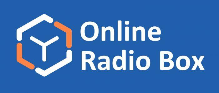 My Generation oldies Radio UK