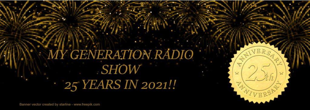 tunein-2   My Generation Oldies Radio